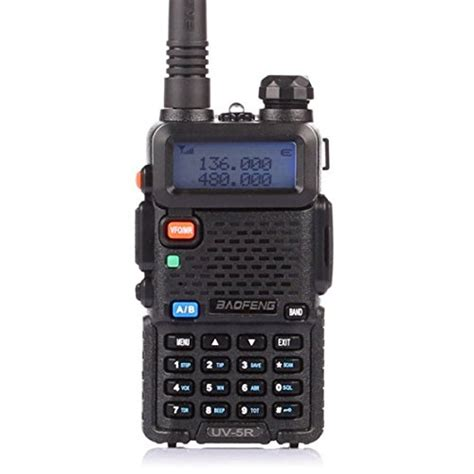 Police Walkie Talkies: Amazon.com
