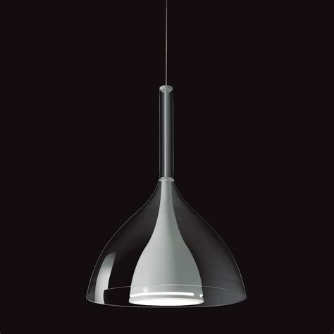 ls great modern pendant lighting fixtures set for our