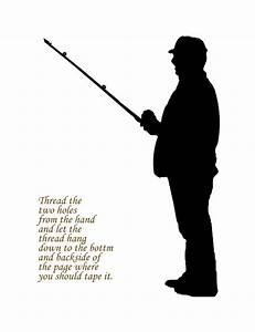 75 best images about FISHING FILES 1 on Pinterest ...