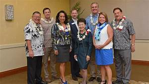 west oahu means business pacific business news