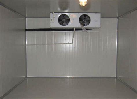 vente chambre froide réparation réfrigération climatisation montréal comptoirs