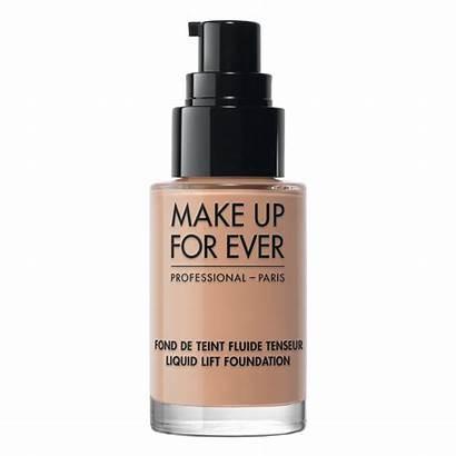 Foundation Makeup Clipart Transparent Does Wear