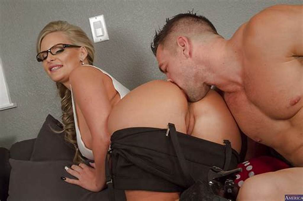 #Phoenix #Marie #Fuck #With #Her #Amateur #Boss #And #Get #Cum #On