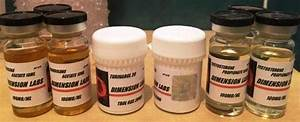 Dimension Labs Steroids For Sale Online In The Uk
