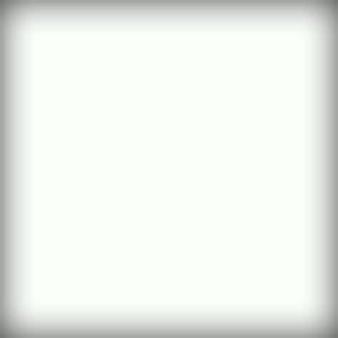 bright white 28 bright white gallery for gt bright white screen