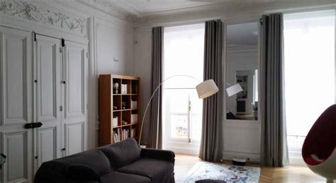 th蛯tre de chambre taille rideau pour fenetre 28 images 1000 id 233 es sur le th 232 me demis rideaux