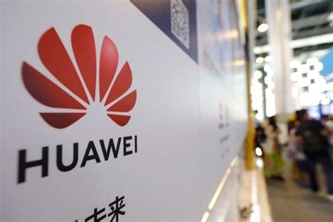 Chinasoft International, Huawei to Jointly Build Chongqing ...