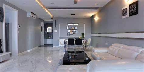 best home interior designer in pune