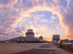 A Double First in China for Advanced Nuclear Reactors ...