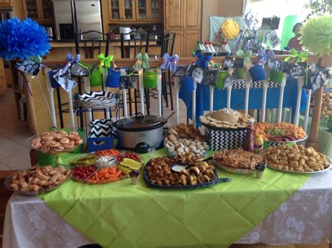 13 Year Old Boy Birthday Party Ideaswritings And Papers