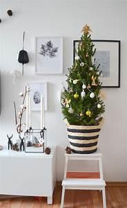 Künstlicher Weihnachtsbaum Klein : weihnachten baum deko christbaum ~ Eleganceandgraceweddings.com Haus und Dekorationen