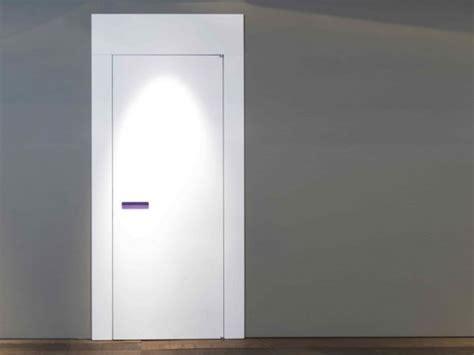 16 Modern White Interior Door   hobbylobbys.info