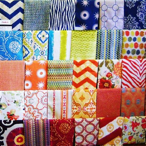 Upholstery Distributors by Wholesale Home Furnishings Fabric Importer Distributor