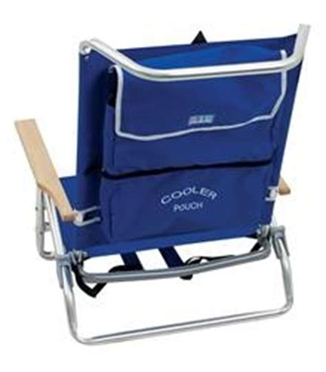 sc590bp 28 the classic 5 position backpack chair
