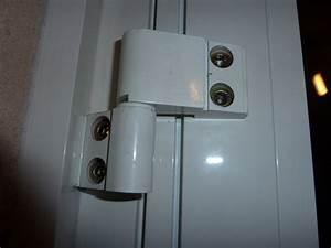 Reglage de porte aluminium for Reglage porte d entrée aluminium