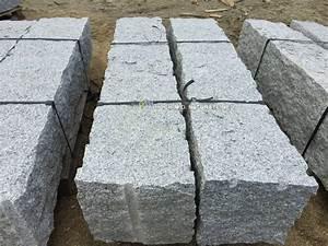 Pflastersteine Berechnen : granitpflaster gewicht mischungsverh ltnis zement ~ Themetempest.com Abrechnung
