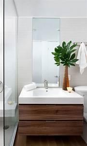 salle de bain style scandinave With meuble salle de bain style scandinave