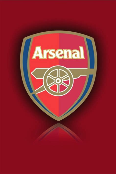 Unable to download arsenal mobile phone wallpaper? Download Free Mobile Phone Wallpaper Arsenal Fc - 1645 ...