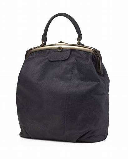 Leather Tote Bag Office Cross