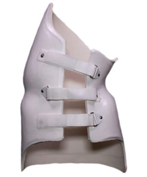 charleston bending brace braces