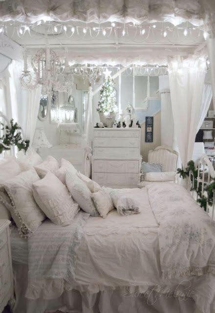 romantisches schlafzimmer landhausstil pin by teresa hicks cranick on bedscapes in 2018 schlafzimmer shabby chic and