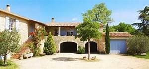 Type De Sol Maison : quel type de maison choisir actualit s construire ~ Melissatoandfro.com Idées de Décoration