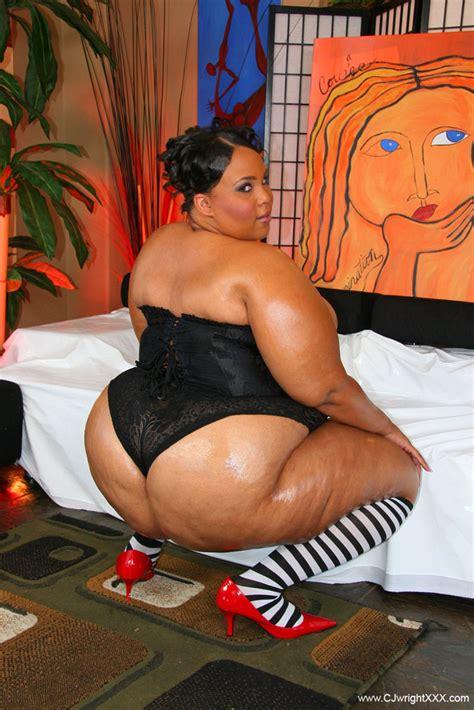 Body And Soul Black Bbw Alyze Pichunter