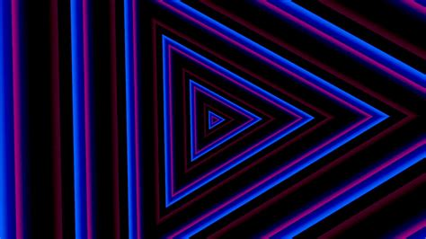 Background Neon Lights Wallpaper by Neon Light Backgrounds 64 Images