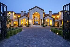 Custom, Home, Floor, Plans, Vs, Standardized, Homes