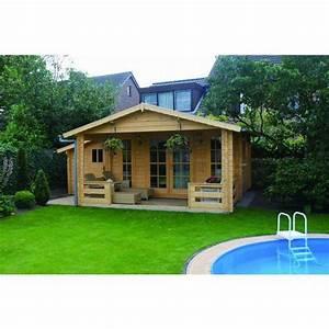 Tiny House Campingplatz : gardexo blokhut erke tiny house plan pinterest gartenhaus haus and h tte ~ Orissabook.com Haus und Dekorationen