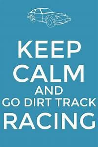 Quote! | RZR | ... Race Friends Quotes