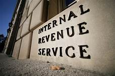 House Dems want IRS deadline moved