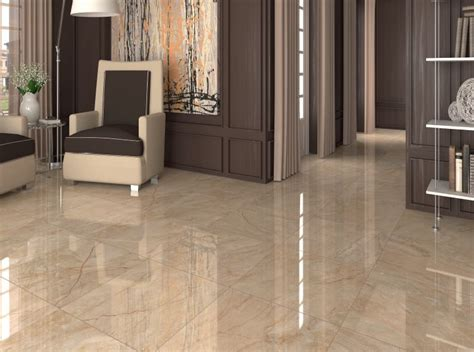 floors tile glass charisma ceramic company lebanon tiles floor sanitary ware Classique