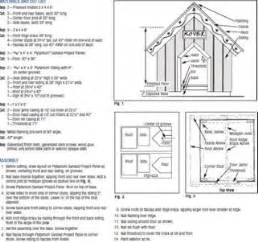 dog house plans free flat roof false28fdc With downloadable dog house blueprints