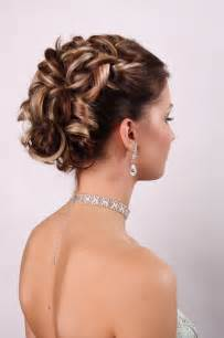 wedding hair salon formal hair styles wedding salon trends
