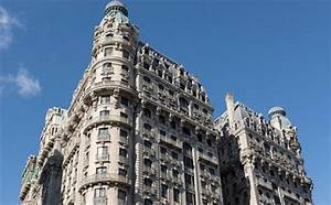 Upper West Side (New York City): Top Tips Before You Go ...