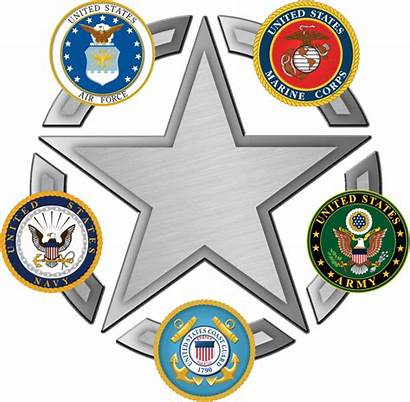 Military Training Logos Personal Week Success Additional