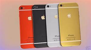 iphone 6 colors - Best top wallpapers