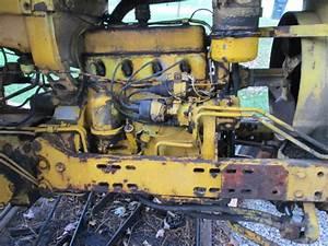 Tractorauctions Com