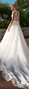 alessandra rinaudo 2017 wedding dresses belle the magazine With alessandra rinaudo wedding dresses