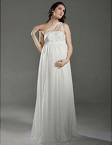 pinterest With cheap maternity dresses for wedding