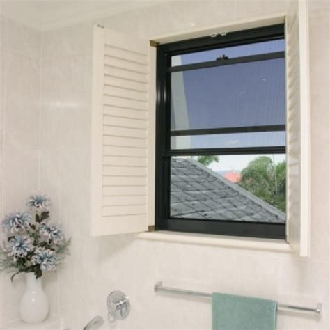 security window screens adelaide max security  local experts