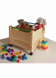 Spielzeugkiste Holz Mit Deckel : spielzeugkiste holz alle ideen ber home design ~ Whattoseeinmadrid.com Haus und Dekorationen