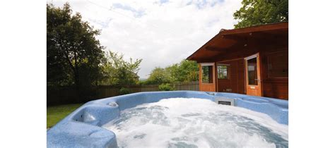 Cornwall Cottage With Tub by Cottages With Tubs In Cornwall Homeaway