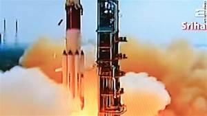 Is India's Mars mission the latest escalation in Asia's ...