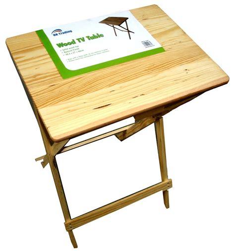 compact folding cing table portable folding table wooden compact folding portable