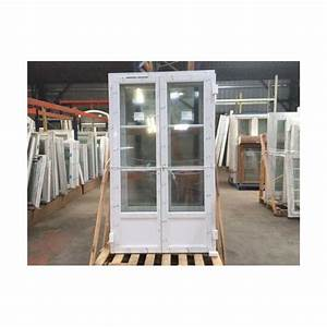 Destockage portes fenetres mastock for Destockage porte fenetre