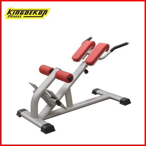chair crunch roma chair ab crunch machine buy ab crunch machine roma