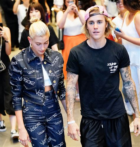 Justin Bieber New Song 2014
