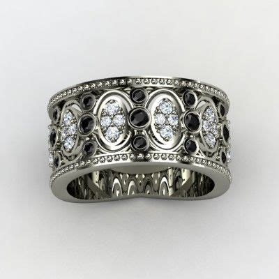 61 Best ♥ Renaissance Weddings  Theme Weddings  Jevel. Ingagement Wedding Rings. Phone Rings. Amber Engagement Rings. Name Engagement Rings. Gothic Rings. Gypsy Rings. .50 Carat Engagement Rings. Helix Engagement Rings